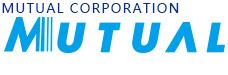 Mutual Corporation