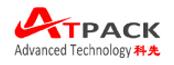 ATPACK