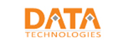 Data detection technologies