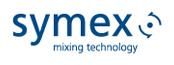 symex