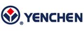 yenchen