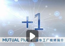 关东工厂视频简介